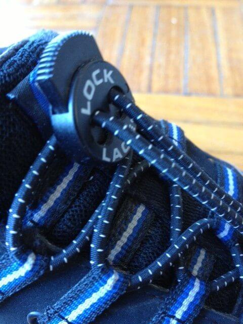 lock laces 1