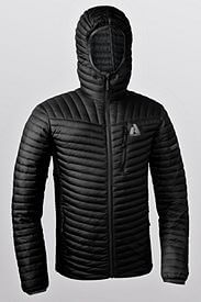 first_acent_down_jacket