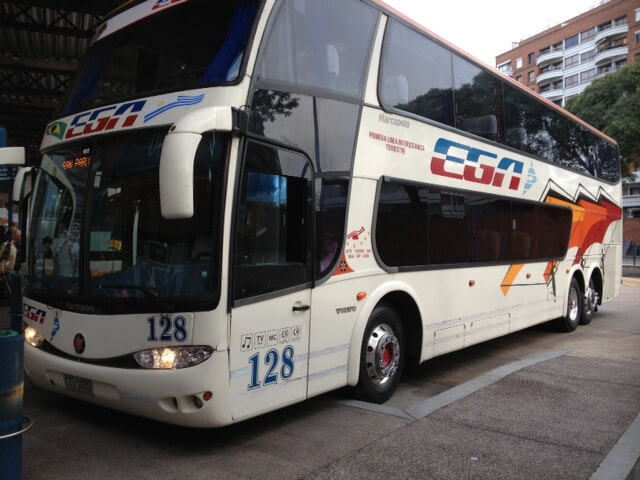 uruguay_brazil_bus
