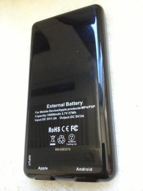 externalbattery_back