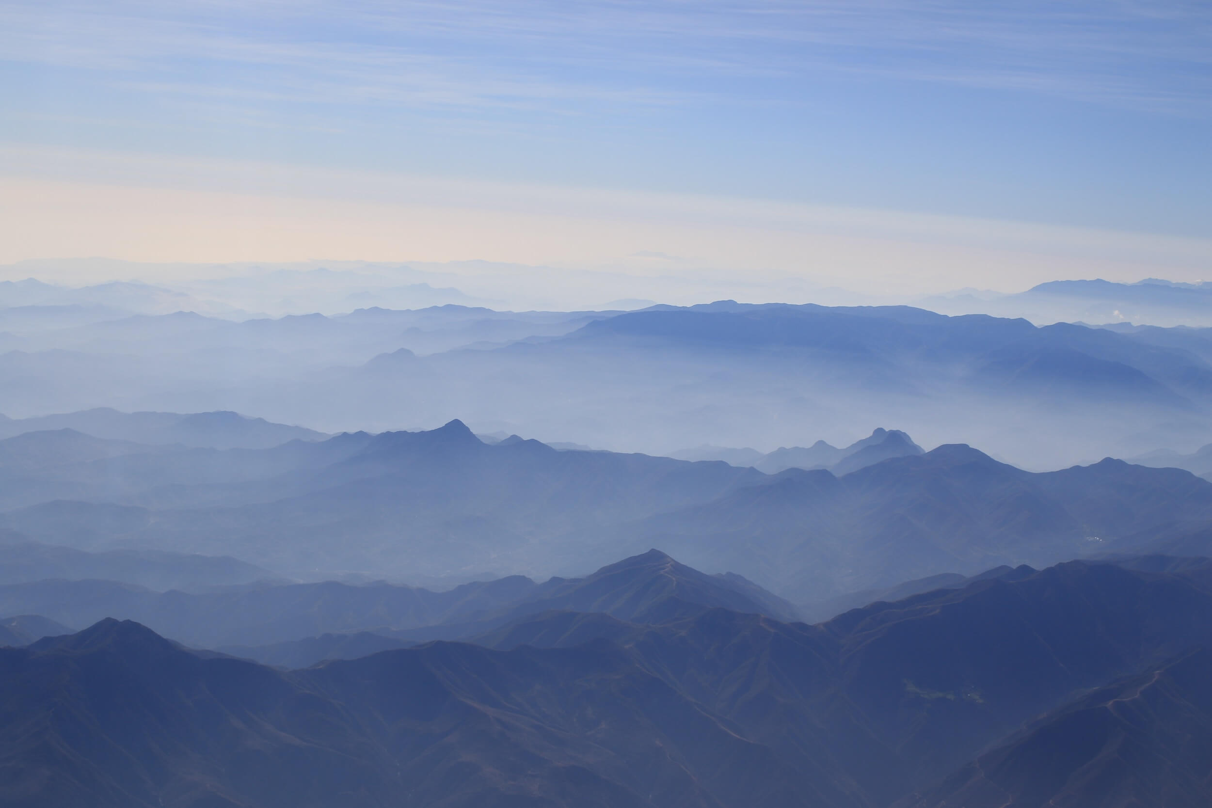 how to prevent altitude sickness 5 tips for adjusting to high altitude