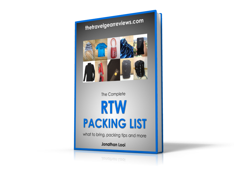 rtw_packing_list