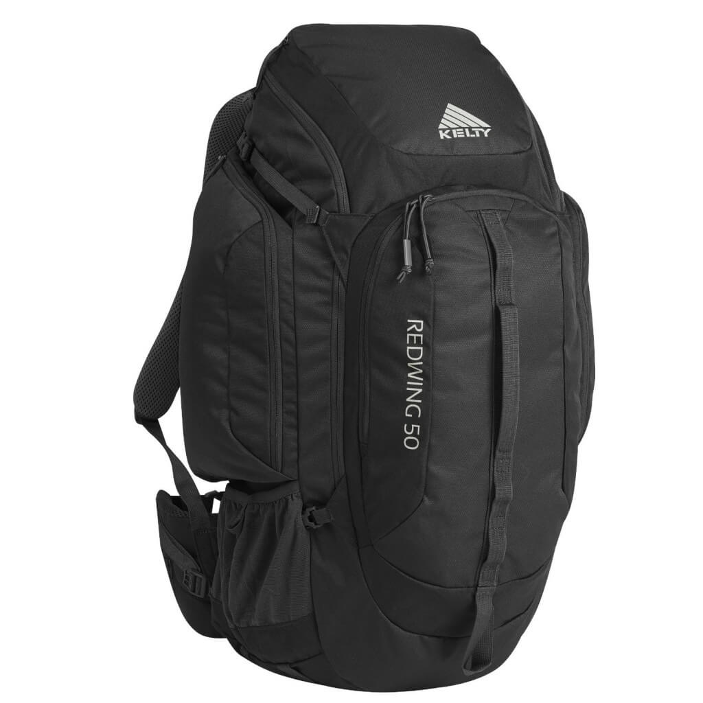 Kelty Redwing 50 backpack, 50 liters large