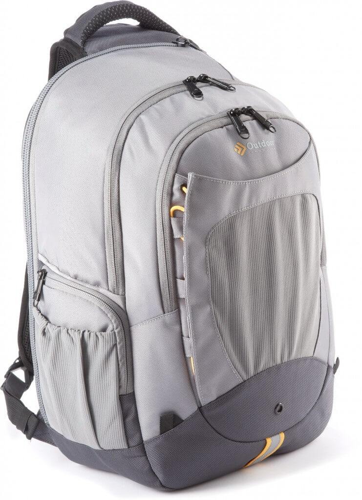 The power pack sling in Pewter color (the one that I have)