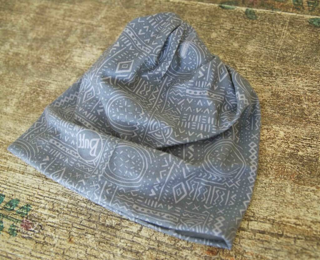 buff_review_beanie