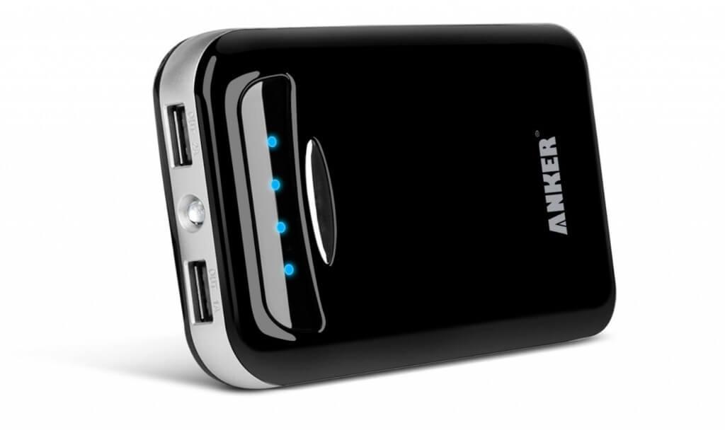 external battery mAh meaning
