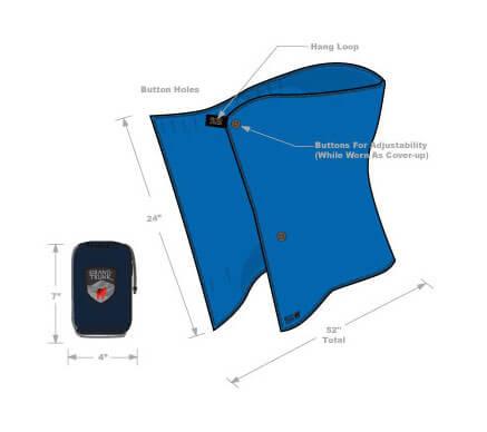 grandtrunk_diagram