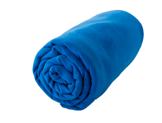 sea to summit travel towel