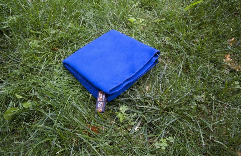 seatosummit_towel_folded