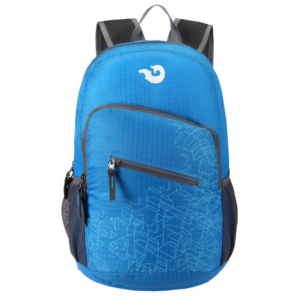 25gift_backpack