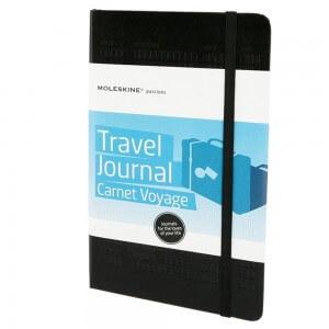 25gift_journal