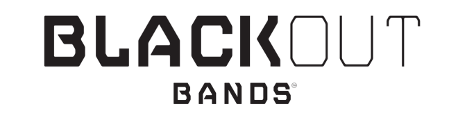 Blackout Bands Logo