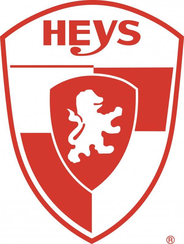 HeysLogo