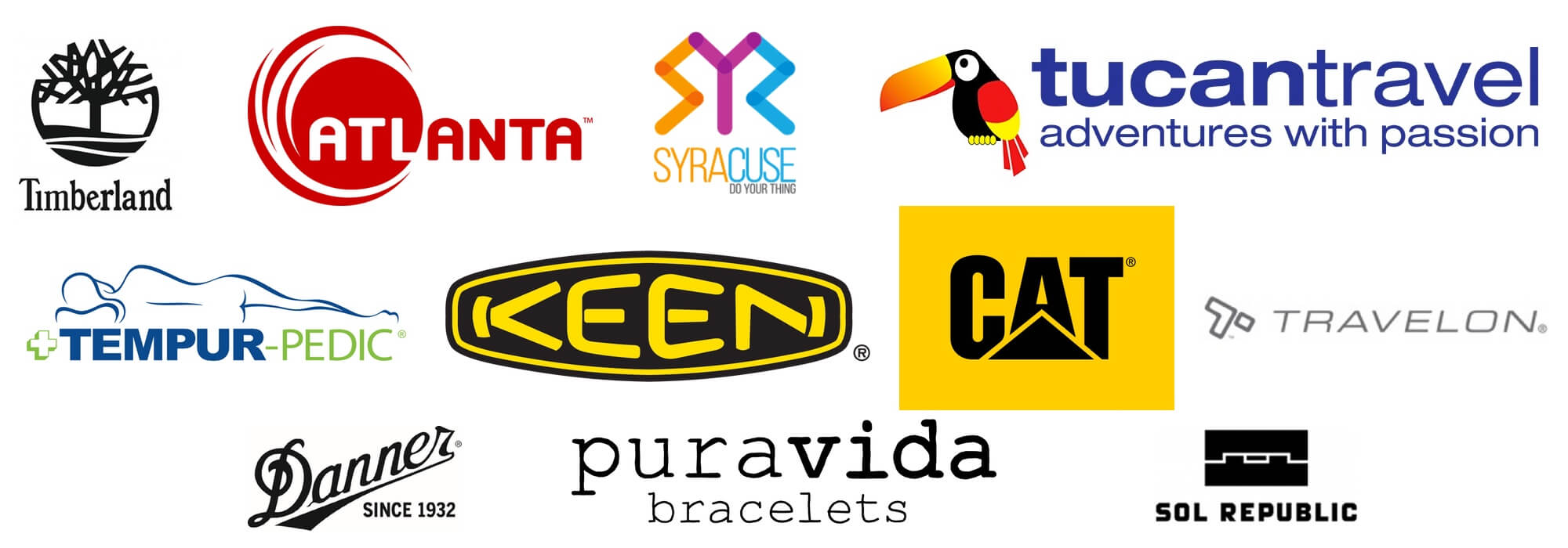 companies_logos