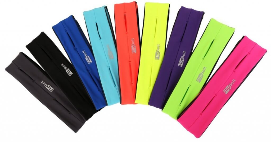 flipbelt_colors