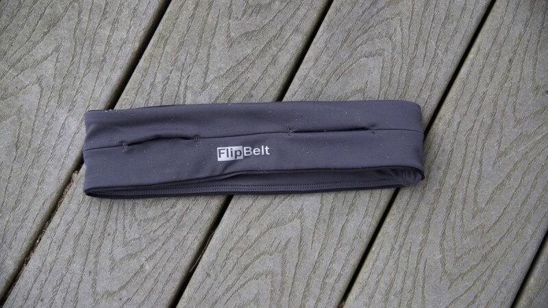 flipbelt review