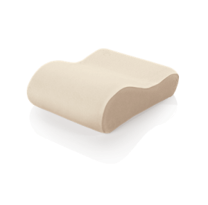 tempurpedic travel pillow