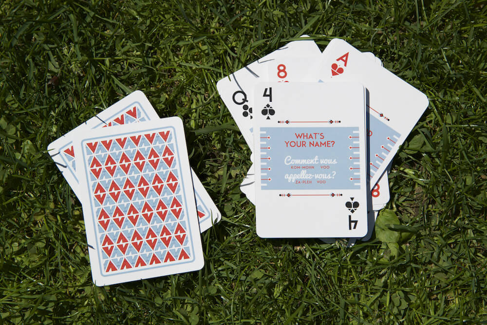 review on playing cards Photo gallery playing cards by shutterfly design and collage choices to brighten up your workspace.