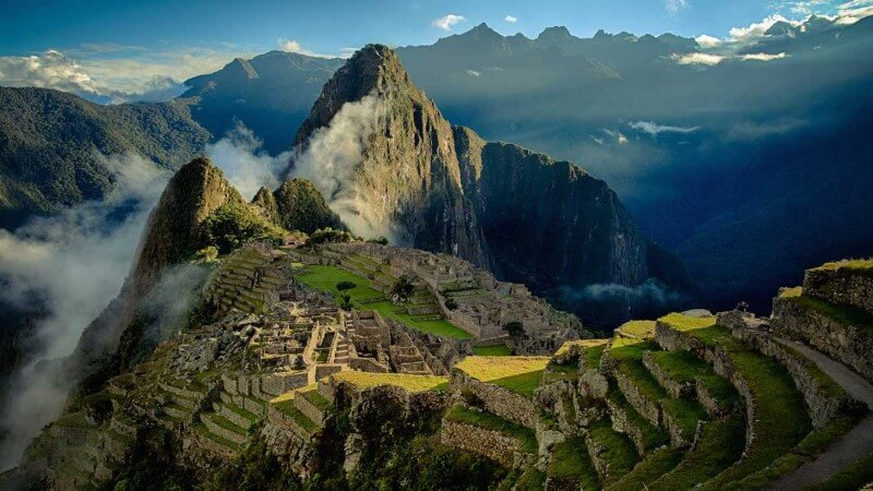 Things to Do in Peru: 10 Best Attractions in Lima, Cusco and More