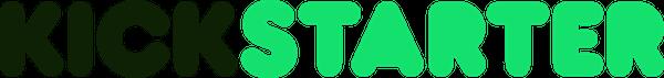kickstarter promotion