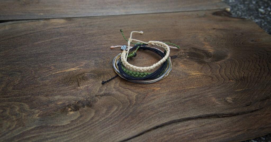 pura vida bracelets review