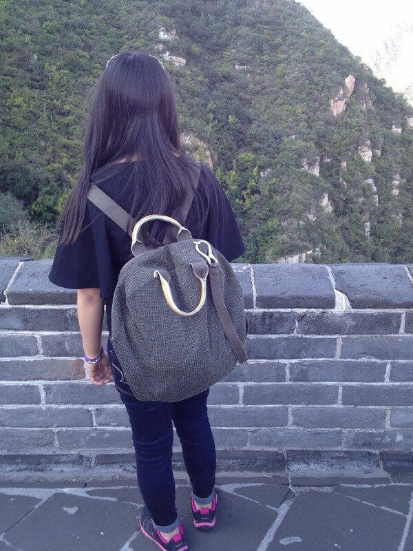 moselle backpack review