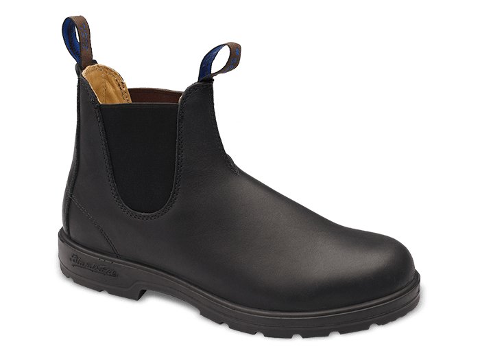 Blundstone Winter Boot Review: Warm and Waterproof