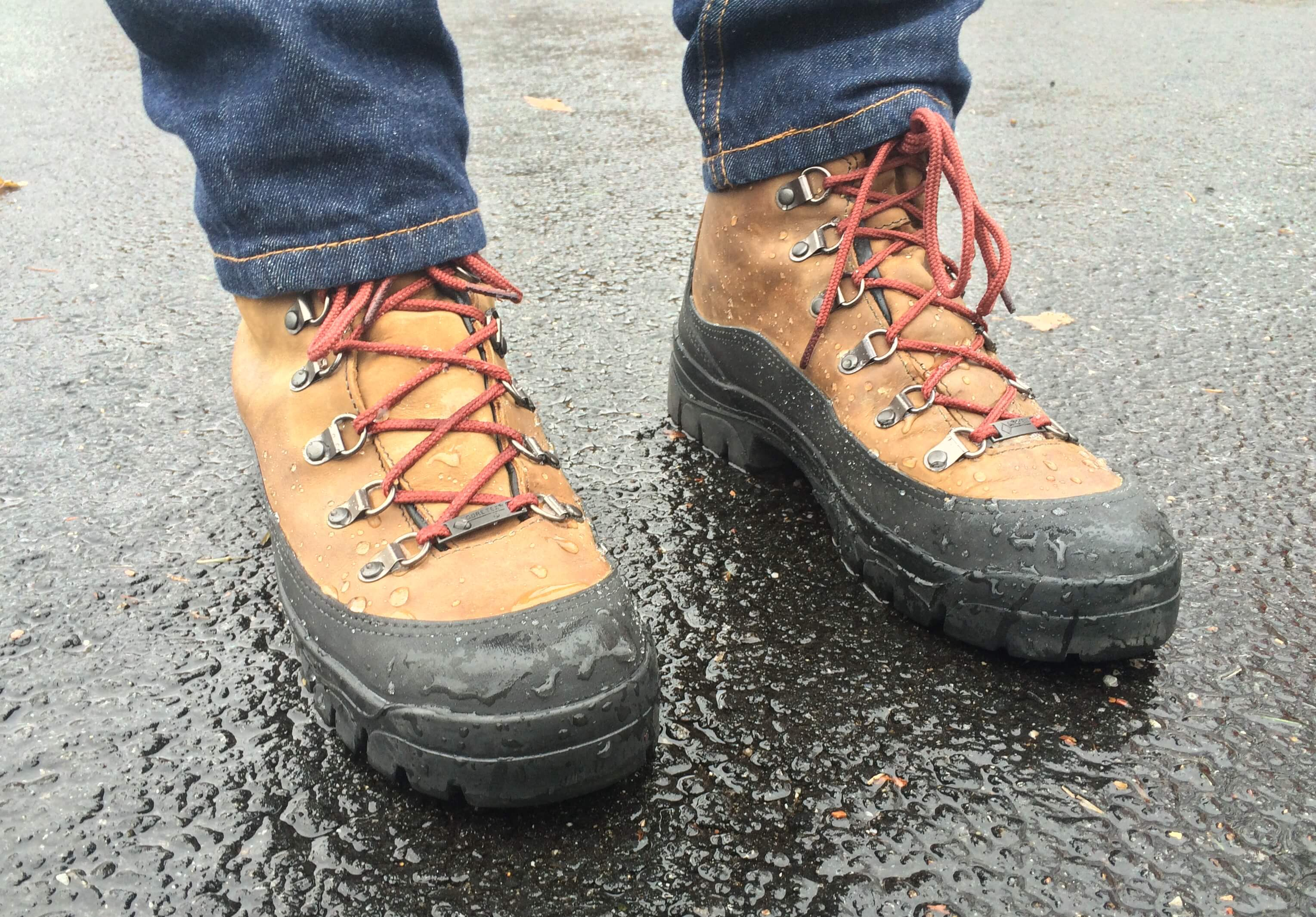 Danner Walking Boots Review Image Collections Boot