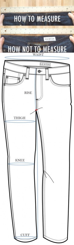 gustin-measurement-jeans
