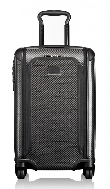 Tumi Tegra-Lite Max International Expandable Carry-On