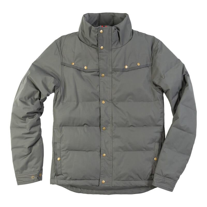 Cotopaxi Tianjin Down Jacket ($249)