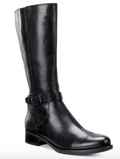 ECCO Adel Mid Boot