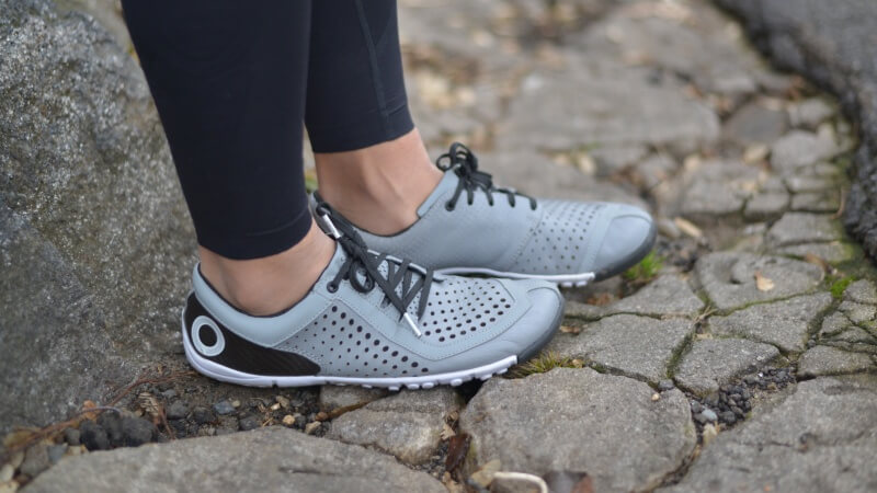 Skora Core Review: Versatile Travel Shoes for Running and Everyday Wear