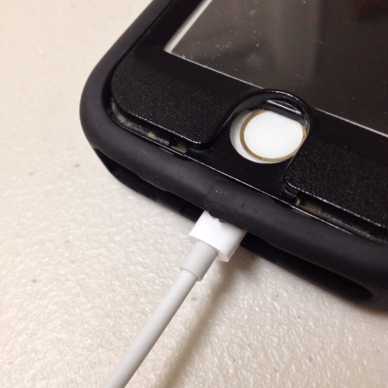 1byone charger