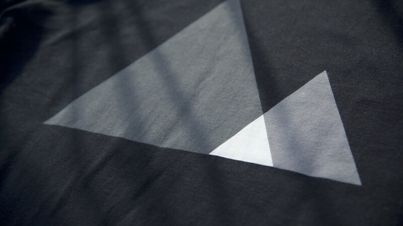 Ugmonk T-Shirt Review: Quality, Fit and More