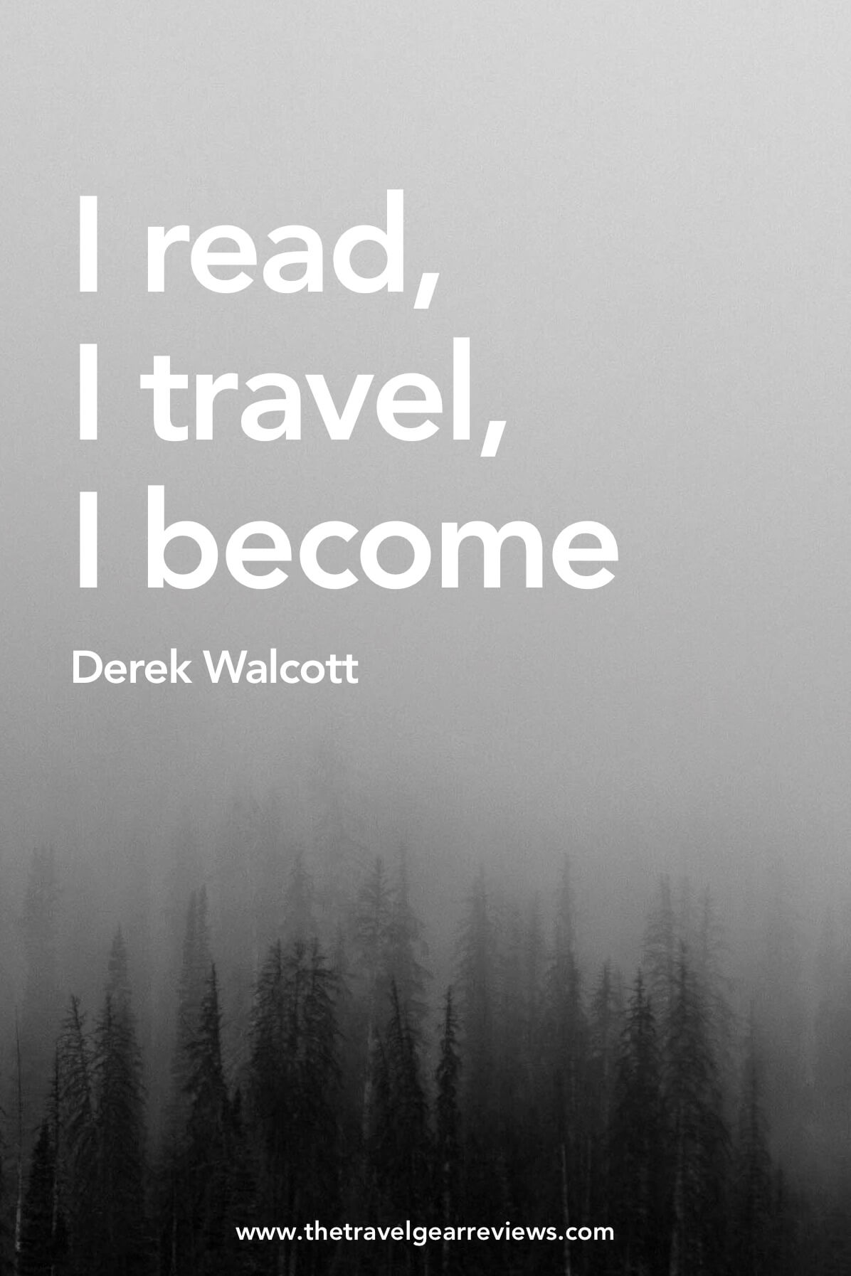 100 Best Travel Quotes and Saying - Page 2 of 4 - Thither