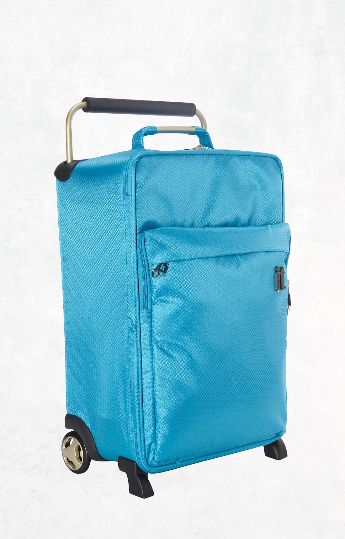 Cheap Luggage: 8 Best Suitcases Under $50 - Thither