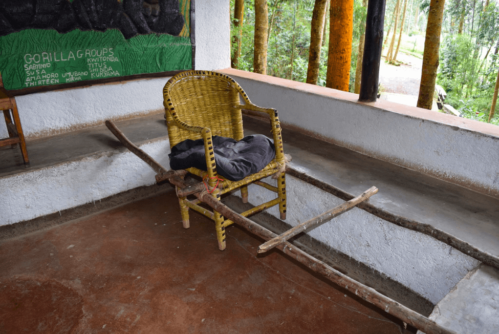 rwanda-accomidation