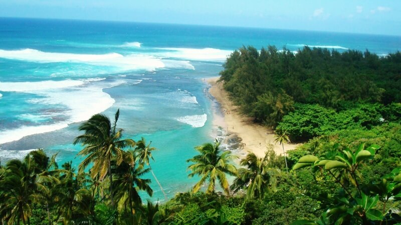 Hawaii Packing List: What to Pack for Seven Days in Hawaii