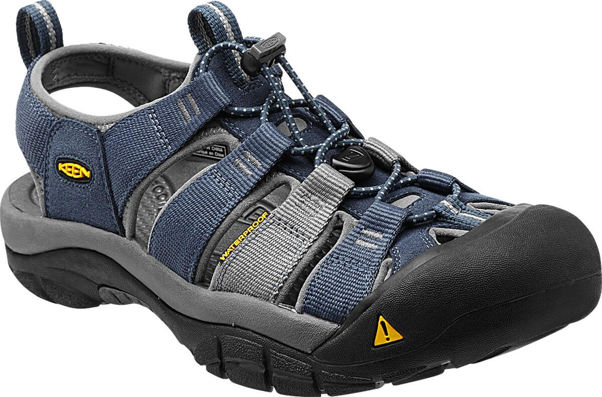 Keen Newport H2 Men's Active