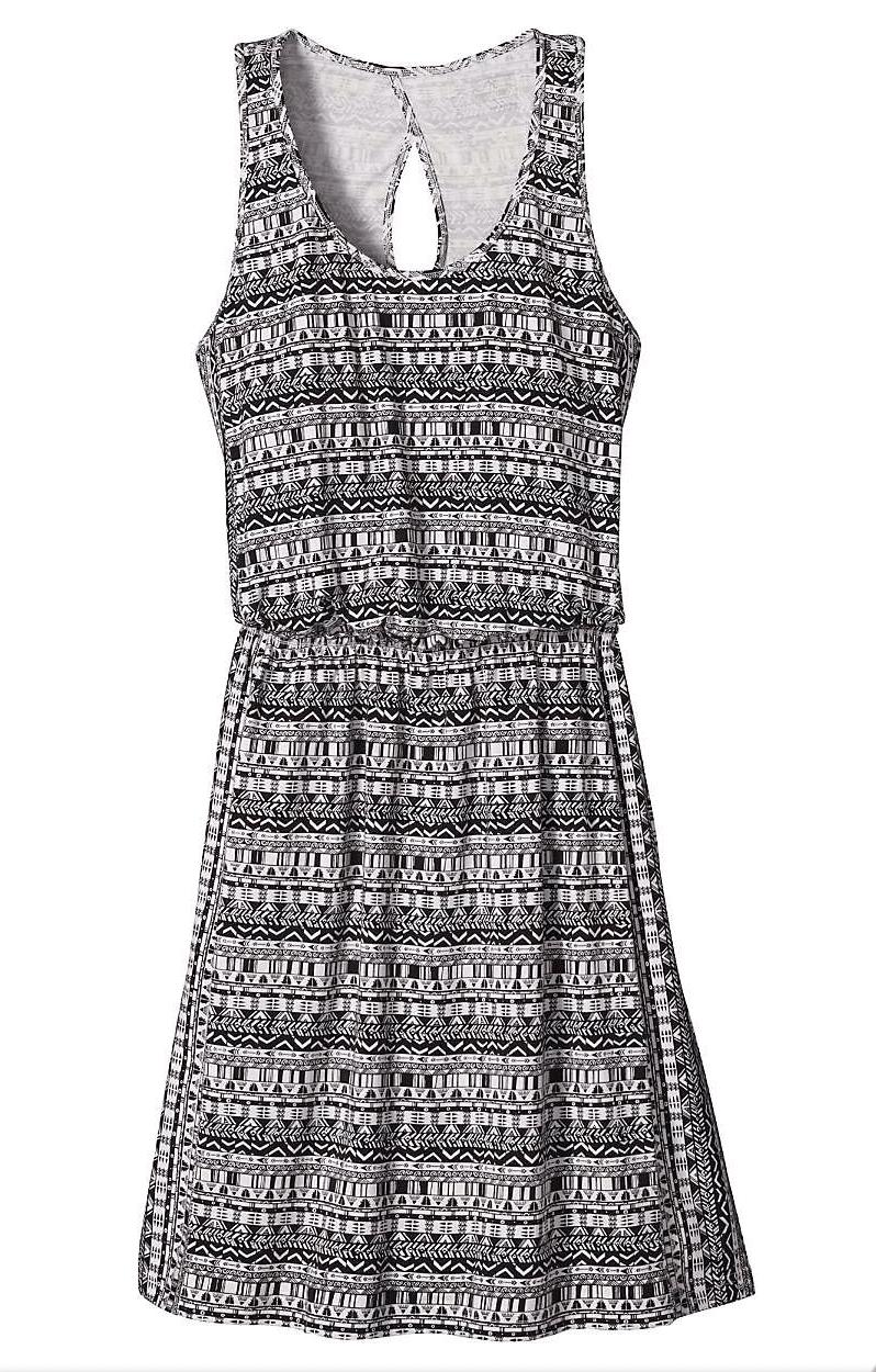 patagonia-dress