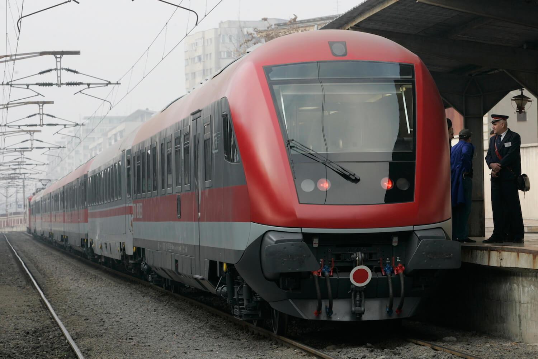 romania-train