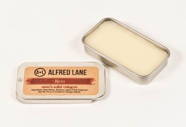 alfredlane-brio