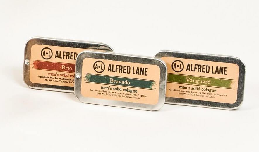 alfredlane_solid-cologne