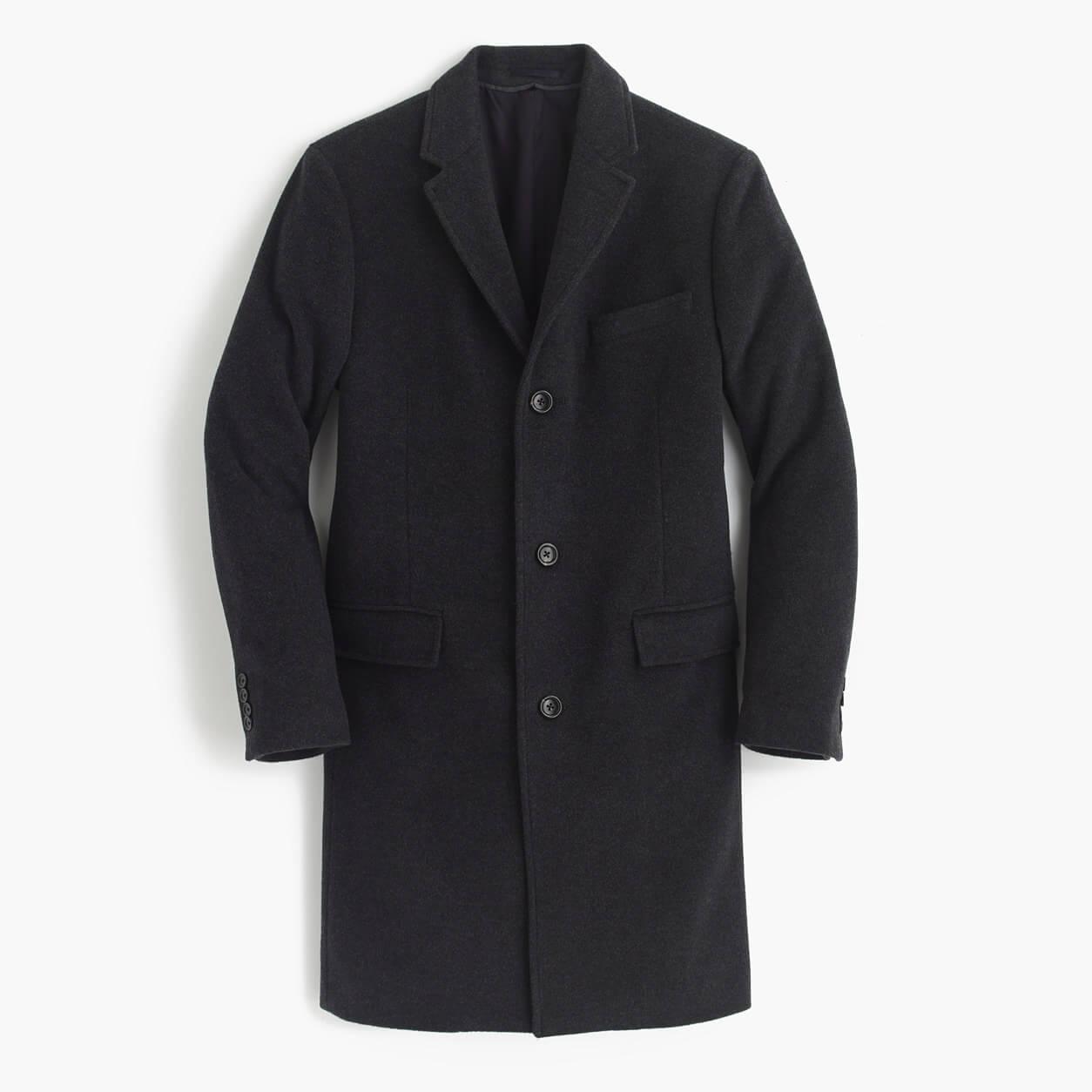 jcrew-topcoat
