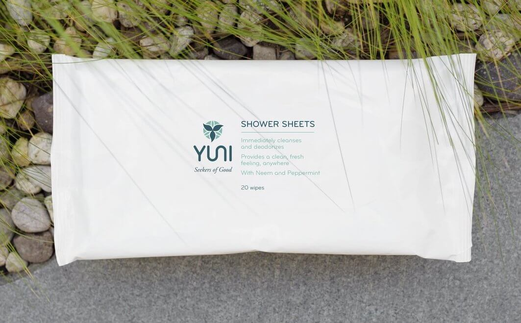 yuni-shower-sheets