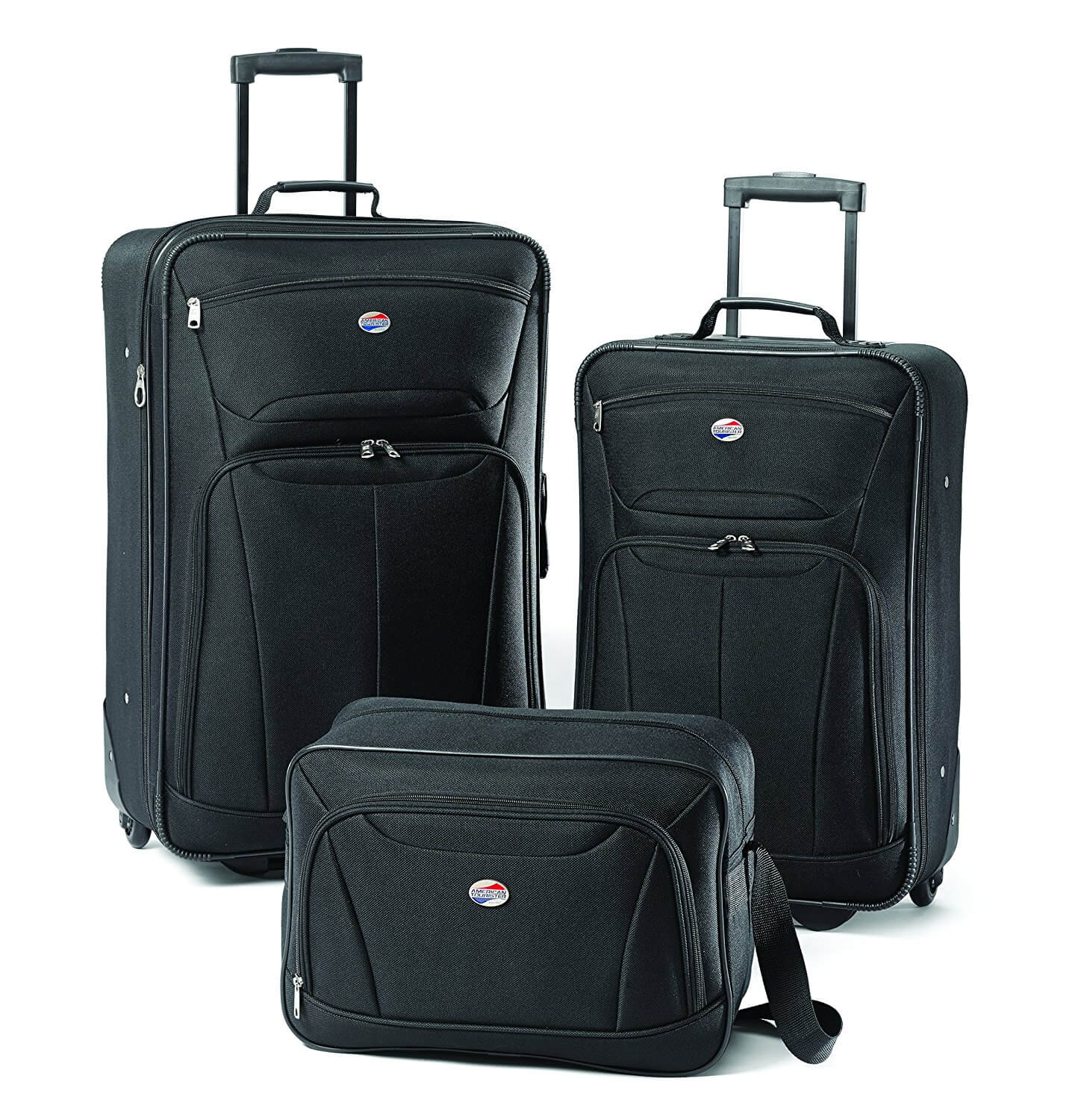 American Tourister Travel Bags Best Price
