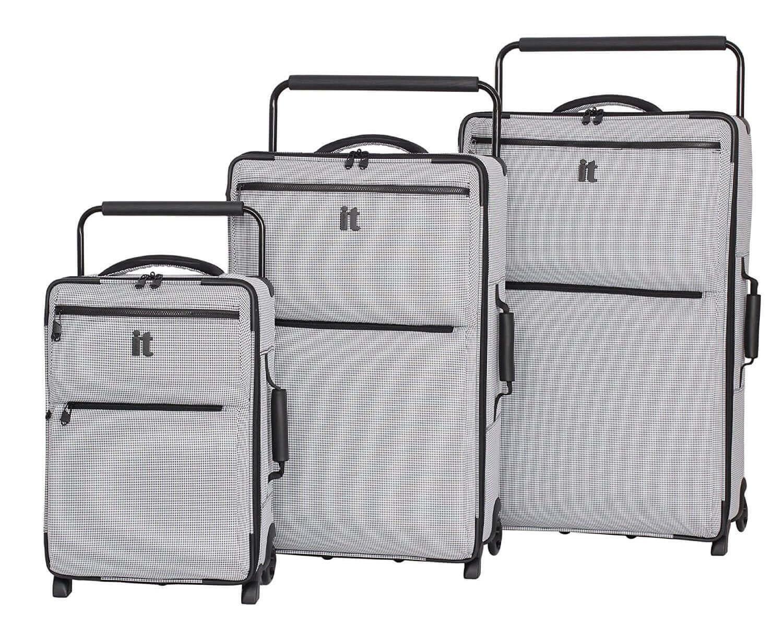 it luggage set – family luggage sets