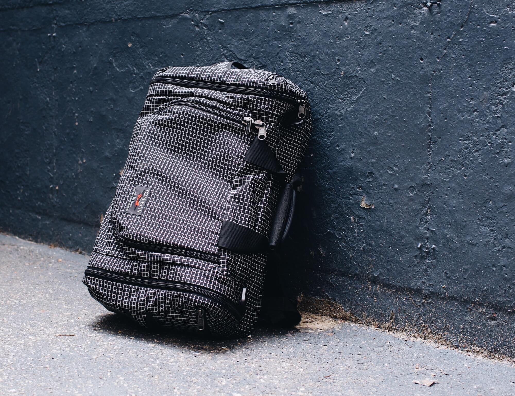 Tom Bihn Aeronaut 30 Backpack