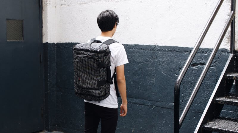 Tom Bihn Aeronaut 30 Backpack Review